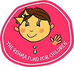 The Rehma Fund