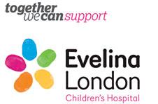 Evelina-logo-1